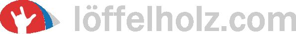 Löffelholz.com